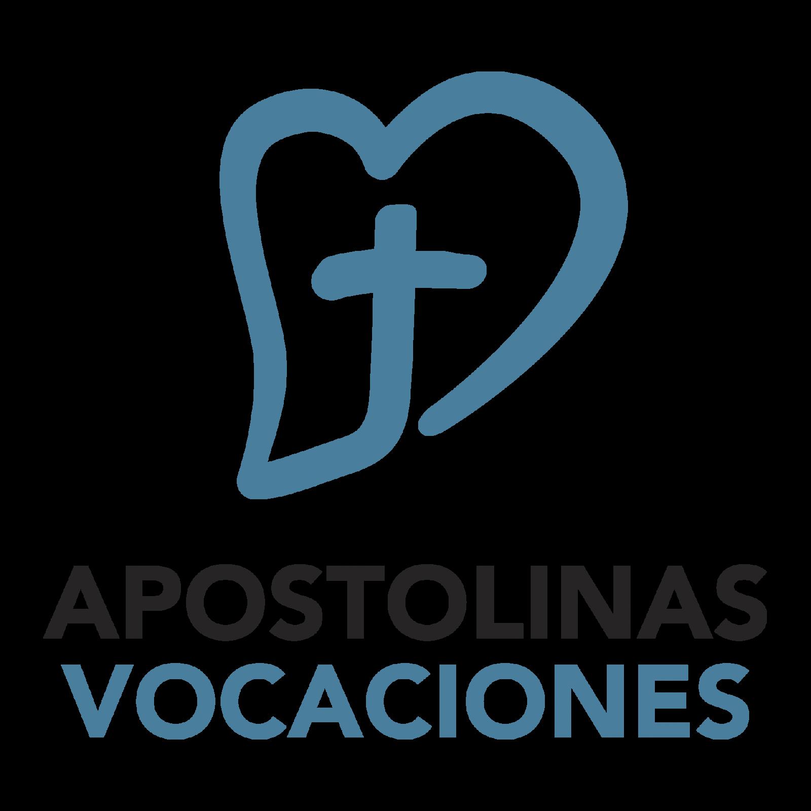Espacio de ayuda en el Discernimiento Vocacional. Religiosas del Apostolado del Sagrado Corazón de Jesús